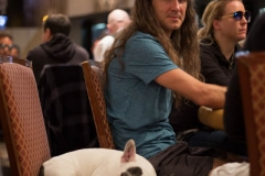 Pet Friendly WSOP (1)